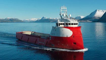 Offshore Vessels for Sale & Charter   Jack-up barges & AHTS for sale